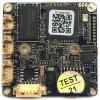 Модуль для IP камеры IPG-54H20PL-S (Hi3516c+IMX291) 2Мп