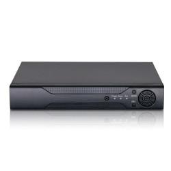 4-канальный 1080N регистратор AHB7804T-LMB-V3