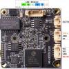 Модуль для IP камеры IPG-54H13PE-S (Hi3518e+IMX225) 1.3Мп