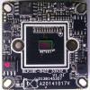 Модуль для IP камеры IPG-50H10PE-SL (Hi3518E+H42) 1Мп размер 32x32