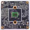 Модуль для IP камеры IPG-83HE20PY-S (Hi3516Ev100+IMX323) 2Мп