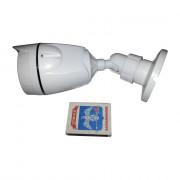 Уличная камера AHG-50X10PT-M-K (XM310A+H62) 1Мп AHD-M