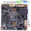 Модуль для IP камеры IPG-50HV20PET-S (Hi3518Ev200+F22) 2Мп