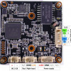 Модуль для IP камеры IPG-53X13PT-S (XM510A+H65) 1.3Мп