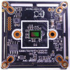 Модуль для AHD камеры AHG-50X20PSA-H (XM320A+SC2045) 2Мп