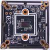 Модуль для AHD камеры XAG-50X20PT-H (XM330A+F22) 2Мп