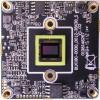 Модуль для IP камеры IPG-50H20PLS-S (Hi3516c+SC2035) 2Мп