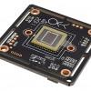 Модуль для AHD камеры AHG-50X20PH-H (XM320+SC2003) 2Мп