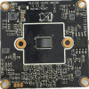 Модуль для IP камеры IPG-80HE20PS-S (Hi3516Ev100+SC2235) 2Мп