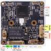 Модуль для IP камеры IVG-80X40PS-S (XM530AI+SC4238) 4Мп