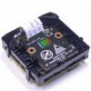 Модуль для IP камеры IPG-HP500NS-A (Hi3516D+SC5239) 5Мп