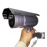 Уличная цилиндрическая IP камера Элитная 2Мп 1080p Sony Starvis IMX291 4мм