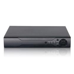16-канальный 1080N регистратор AHB7016T-LM-V3-T1