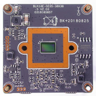 Модуль для IP камеры IPG-80HE20PS-S (Hi3516Ev100+SC2235P) 2Мп