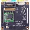Модуль плата расширения WiFi SD (RTL8188)
