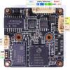 Модуль для IP камеры IPG-80H20PS-S (Hi3516Cv300+SC2235P) 2Мп