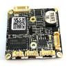 Модуль для IP камеры IPG-50H10PL-AE (Hi3518C+ov9712) 1Мп