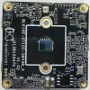 Модуль для IP камеры IPG-50H10PE-S (Hi3518E+ov9712) 1Мп