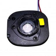 ИК фильтр день-ночь IC-H20P-S (2Мп М12 20мм)