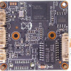Модуль для IP камеры IVG-85HF30PS-S (Hi3516Ev200+SC4239) 3Мп