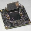 Модуль для IP камеры IPG-HP201A-S-F36 (Hi3516D+AR0237) 2Мп h265 + ИК фильтр и объектив