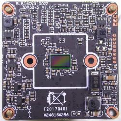 Модуль для IP камеры IPG-80H20PT-S (Hi3516Cv300+F22) 2Мп