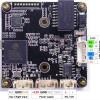 Модуль для IP камеры IPG-50HV20PES-S (Hi3518Ev200+SC2135) 2Мп