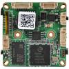 Модуль для IP камеры IVG-HP201Y-AE (Hi3516Cv300+IMX323) 2Мп