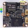 Модуль для IP камеры IPG-80HE20PS-SL (Hi3516Ev100+SC2235) 2Мп 32x32