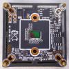 Модуль для AHD камеры AHG-53X20PS-H (XM330v200+SC2235P) 2Мп