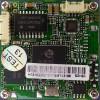 Модуль для IP камеры IPG-53H20PL-A (Hi3516c+IMX222) 2Мп