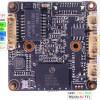 Модуль для IP камеры IPG-85HE20PYA-S (Hi3516Ev100+IMX307) 2Мп