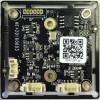 Модуль для AHD камеры XAG-50X10PT-M (XM310A+H62) 1Мп