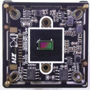 Модуль для AHD камеры AHG-53X13PT-M (NVP2431(XM531)+H81) 1.3Мп
