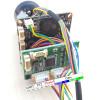 Модуль для IP камеры IVG-85HG50PYA-AF (Hi3516Ev300+IMX335) 5Мп с автофокусом 2.8-12мм