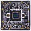 Модуль для AHD камеры AHG-5313P-M (NVP2431(XM531)+IMX238) 1.3Мп