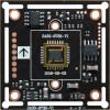 Модуль для AHD камеры (NVP2433+ov9732) 1Мп