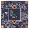 Модуль для IP камеры IPG-80HE20PS-A (Hi3516Ev100+SC2235) 2Мп