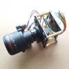 Модуль для IP камеры IVG-85HF20PY-AF (Hi3516Ev200+IMX307) 2Мп с автофокусом 2.8-12мм