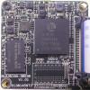 Модуль для IP камеры IPG-83H40PL-B (Hi3516D+ov4689) 4Мп h265