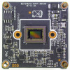Модуль для IP камеры IVG-85HF20PY-S (Hi3516Ev200+IMX307) 2Мп