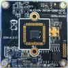 Модуль для IP камеры IPG-50X10PT-S (XM510A+H62) 1Мп