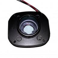ИК фильтр день-ночь IC-H20D-S (2Мп D14 20мм)