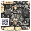 Модуль для IP камеры IPG-50HV20PSB-S (Hi3518Ev200+SC2235) 2Мп