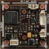 Модуль для AHD камеры N4123-V1 (NVP2441+IMX323) 2Мп