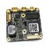 Модуль для IP камеры IPG-50H10PL-S (Hi3518C+ov9712) 1Мп