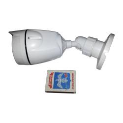 Уличная камера AHG-50X20PSA-H-K (XM320+SC2045) 2Мп AHD-H