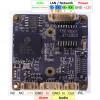 Модуль для IP камеры IVG-85HG50PYA-S (Hi3516Ev300+IMX335) 5Мп