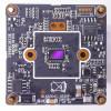 Модуль для IP камеры IVG-85X20PS-S (XM530AI+SC307E) 2Мп