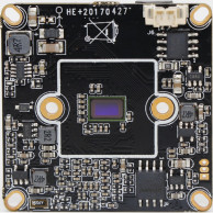 Модуль для IP камеры IPG-80HV20PSA-S (Hi3518Ev200+SC2045) 2Мп